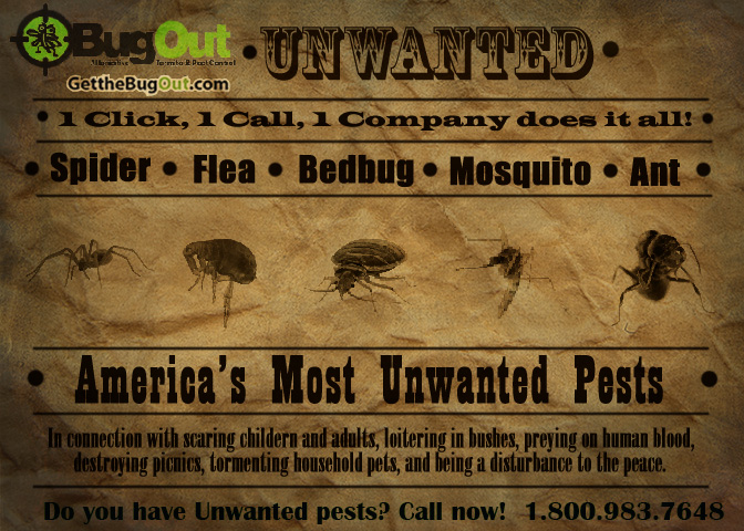 americas most unwanted Revised 08-20-2013